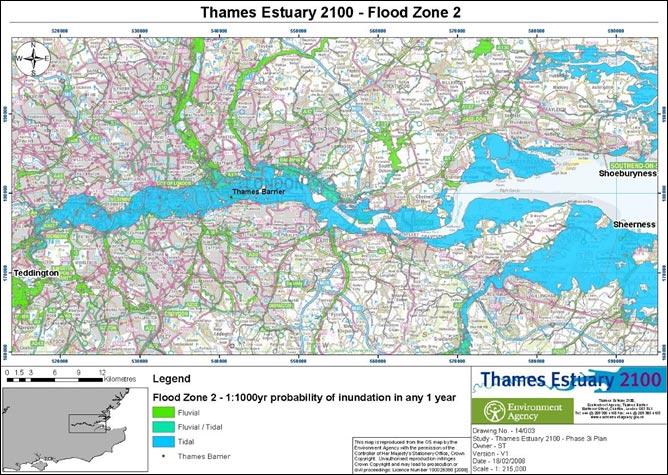 Floodsite Task Introduction