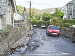 Boscastle_Road_Damage.JPG
