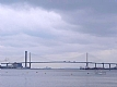 QEII_bridge_thames.jpg