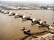 Thames_Barrier_2.jpg